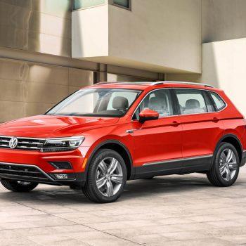 NAIAS-Detroit-2017-Volkswagen-Tiguan-Allspace-6