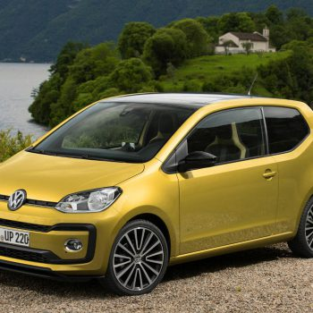 volkswagen-UP-2016-102