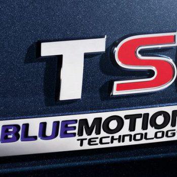 S7-volkswagen-de-l-hybride-pour-les-prochaines-golf-bluemotion-et-gti-112541
